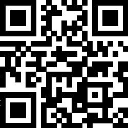 下载爱上港剧手机App